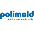 Polimold