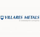 Gabarito-Villares
