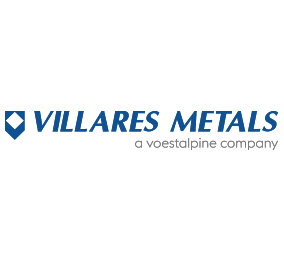 villares-metal